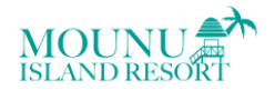 Mounu Island Moving to Reno Geoponics